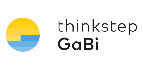 thinkstep GaBi